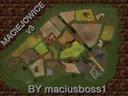 Maciejowice2ln8c
