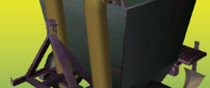42105