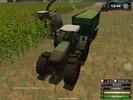 Lsscreen_2011_04_30_15_49_51