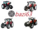 Bazilogoorginal150