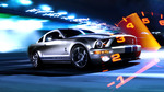 2009_mustang_gt_hd_widescreen_by_brova