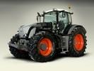 Traktoren-5449