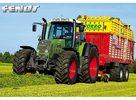 Schmidt-spiele__55054_fendt_traktor____ss55054