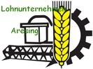 Logo%20(2)