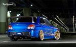 2006-zero-sports-impreza-_460x0w