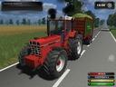Lsscreen_2011_04_28_22_20_13