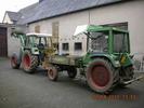 Traktoren%20034