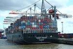 Hamburgcontainerhafen02