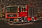 Feuerwehr-loeschfahrzeug-man-von-der-firma-ziegler-a19621221