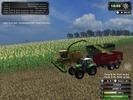 Lsscreen_2011_05_31_20_42_44