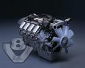 Scania_dtpic02_1280x1024_tcm125-115557