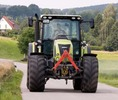Claas%20arion%20640
