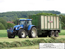 New-holland-t7500-1