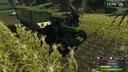 Lsscreen_2011_06_03_15jueu