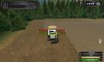Lsscreen_2011_03_31_17_51_51