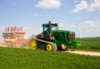 9030t_tractor_494258_125x87