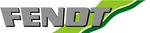 Fendt_logo