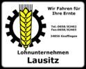 Lausitz_schild