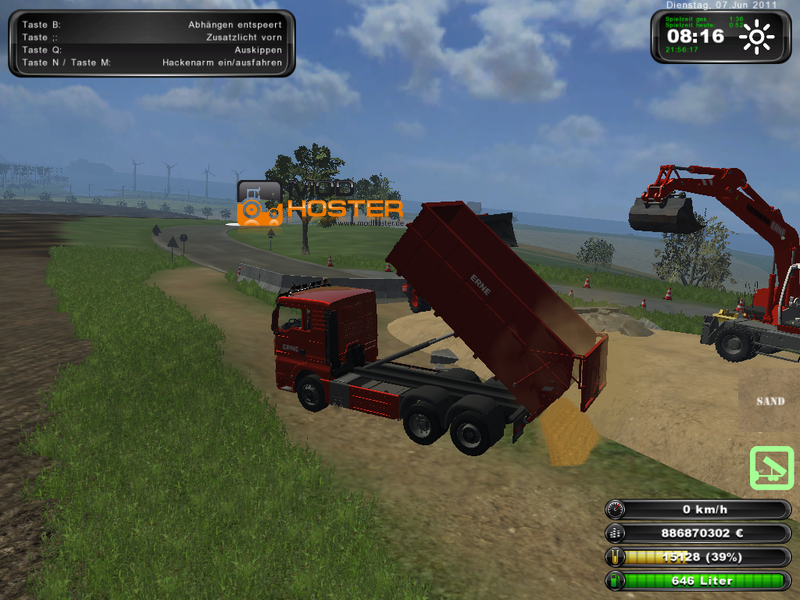 Farming simulator 2011 serial yahoo dating 10