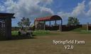Springfieldfarmv2