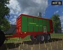 Lsscreen_2011_06_17_19_43_23