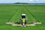 Claas%20cougar%201400%20mini
