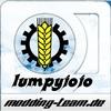 Lumpyjojologoss