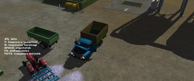 Lsscreen_2011_06_21_12_16_03