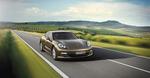 Porsche%20panorama%20%204