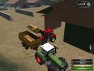 Lsscreen_2011_01_17_19_44_56