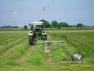 Fendt-farmer-305-lsa-3