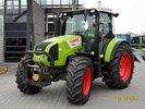 Claas%20arion%20420