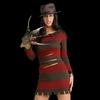 Freddy_kit_lady