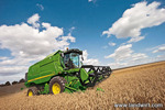 10_w_combines_harvesting_sideview
