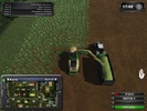 Lsscreen_2011_06_22_19_00_15