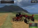 23_landwirtschafts-simulator_2011-mods_f_r_den_multiplayer_-_kuhn_ga_8121