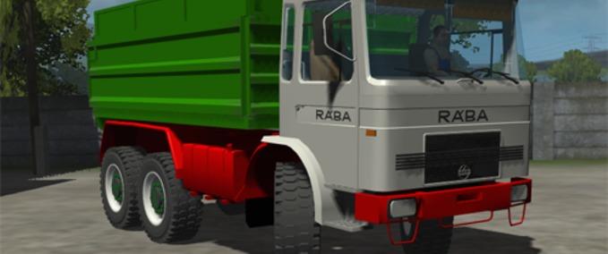 Rabamt7f