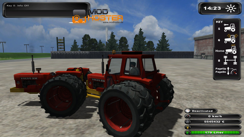 Ls uk mods 2011 autos weblog