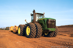 9630-scraper-tractor2-lg-66006