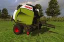 Claas-variant-380-mp2