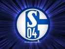 Schalke_1_1024x768