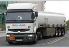 Transport_kraftstoffe_1
