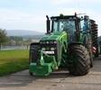 John-deere-8530-agrar-produktion-niederzimmern-26891