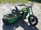 Motorrad-mit-bierkiste
