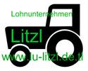 Lu%20litzl%202011