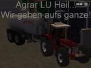 Agrar_lu_heil
