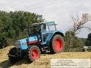Eicher-3108e