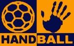 Handball%20logo
