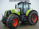 Claas-axion-840-cmatic,3b3cafc5