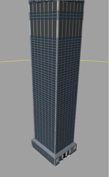 Ls 2011 hochhaus v geb ude mod f r landwirtschafts - Minecraft hochhaus ...